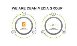 Dean + FA