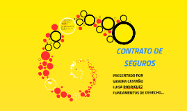 Copy of CONTRATO DE SEGUROS