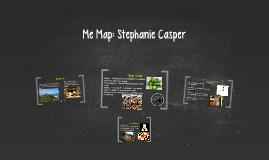 Stephanie Casper