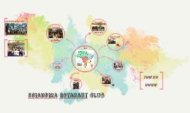 Goiandira Rotaract club