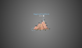 Copy of Team Template