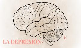 Copy of La depresión
