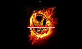 Hunger Games Prezi