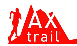 AXtrail 2015