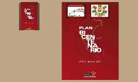 Copy of Hacia el 2021
