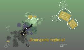 Transporte regional fisiologia renal 4