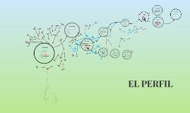 Copy of El Perfil