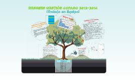 Copy of COPASO 2012-2014