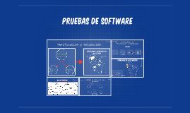 Pruebas de SOftware 2016