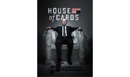 Uno sguardo cinico alla politica: La Public Choice e House of Cards