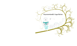 Estadistica; Logaritmos