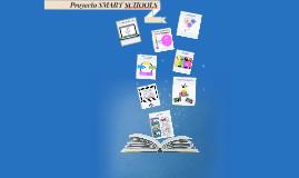 Proyecto SMART