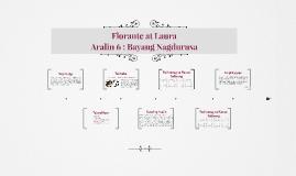 Copy of Copy of Florante at Laura: Bayang Nagdurusa