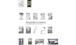 Copy of TESI DI LAUREA MAGISTRALE