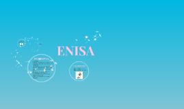 ENISA