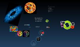 O Fim da Web - InterCon 2010 - Manoel Lemos