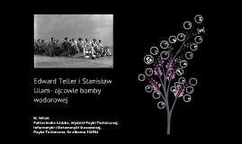 Copy of Edward Teller i Stanisław Ulam- ojcowie bomby wodorowej