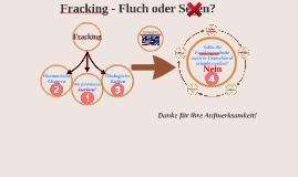 5.PK: Fracking