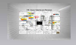 SIM - Soluções Industriais Para Manutenção