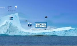 Iceberg Management - nouvelle présentation