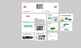 MOVE presentation