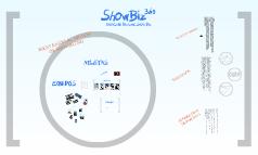 ShowBiz3602