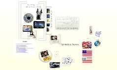 Symbols & Stories