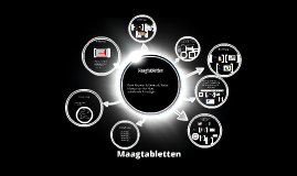 Copy of Maagtabletten