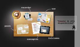 Como configurar un servidor web accesible desde una Red Lan