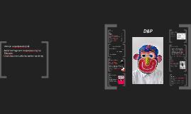 Copy of D&P 3d product design les 4