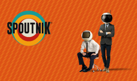 Spoutnik Master 2