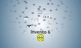 Invento 6