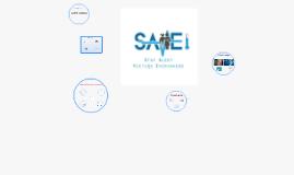 Save Campaign 3lom
