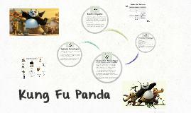 Copy of Kung Fu Panda