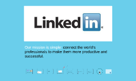 An Introduction to LinkedIn