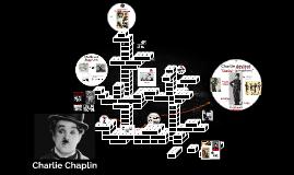 Copy of Charlie Chaplin et les Etats-Unis