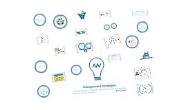 Copy of Palestra Planejamento Estratégico