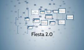 Fiesta 2.0