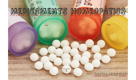 MEDICAMETS HOMEOPATICS