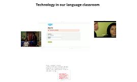 TEPS presentation