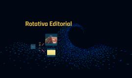 Copy of Rotativa Editorial