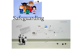 Copy of Copy of Safeguarding