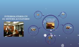 Copy of INTERROGATORIO EN EL SISTEMA ACUSTORIO