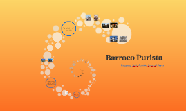 Copy of Barroco Purista