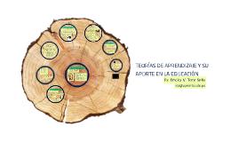 Copy of TEORÍAS DE APRENDIZAJE Y SU APORTE EN LA EDUCACIÓN
