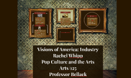 Copy of •Why did the artists choose these subjects? What was their a
