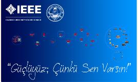 Copy of IEEE BAUN