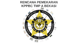 PROFIL KPPBC TMP A BEKASI