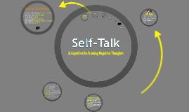 Self-Talk