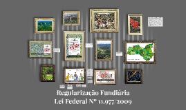 Copy of Copy of A ESTRUTURA FUNDIÁRIA BRASILEIRA